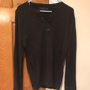 Polo Ralph Lauren Long Sleeve Knit Sweater